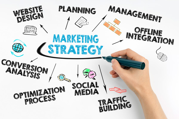 marketing-strategy-600