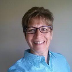 Ellen Smolko profile picture