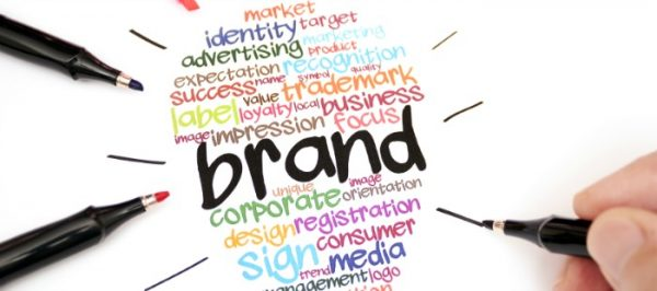 Are You Building Brand Advocates?