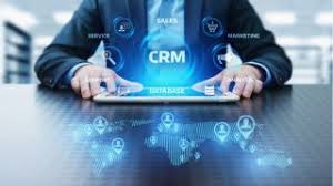Three Steps to Better Results from Your CRM