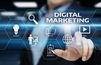 The Truth About SEO and Digital Marketing