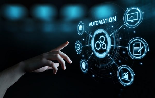 Three Ways To Benefit From Marketing Automation