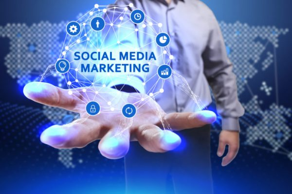 Social Media Marketing Not Working? This Might Be Why.