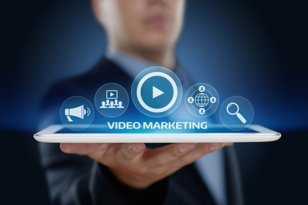 Are You Using Video Marketing?